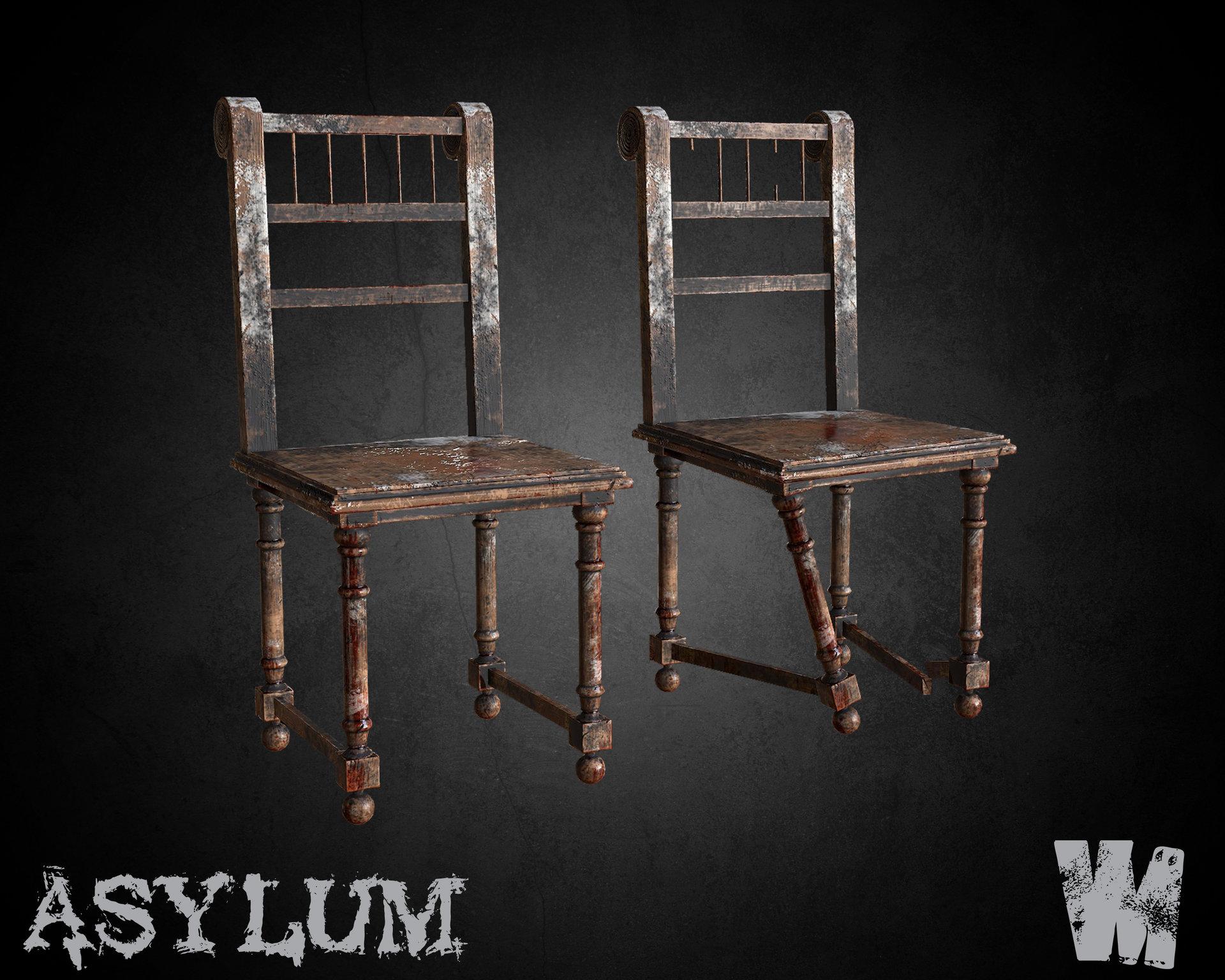 Vincent monfette chair2