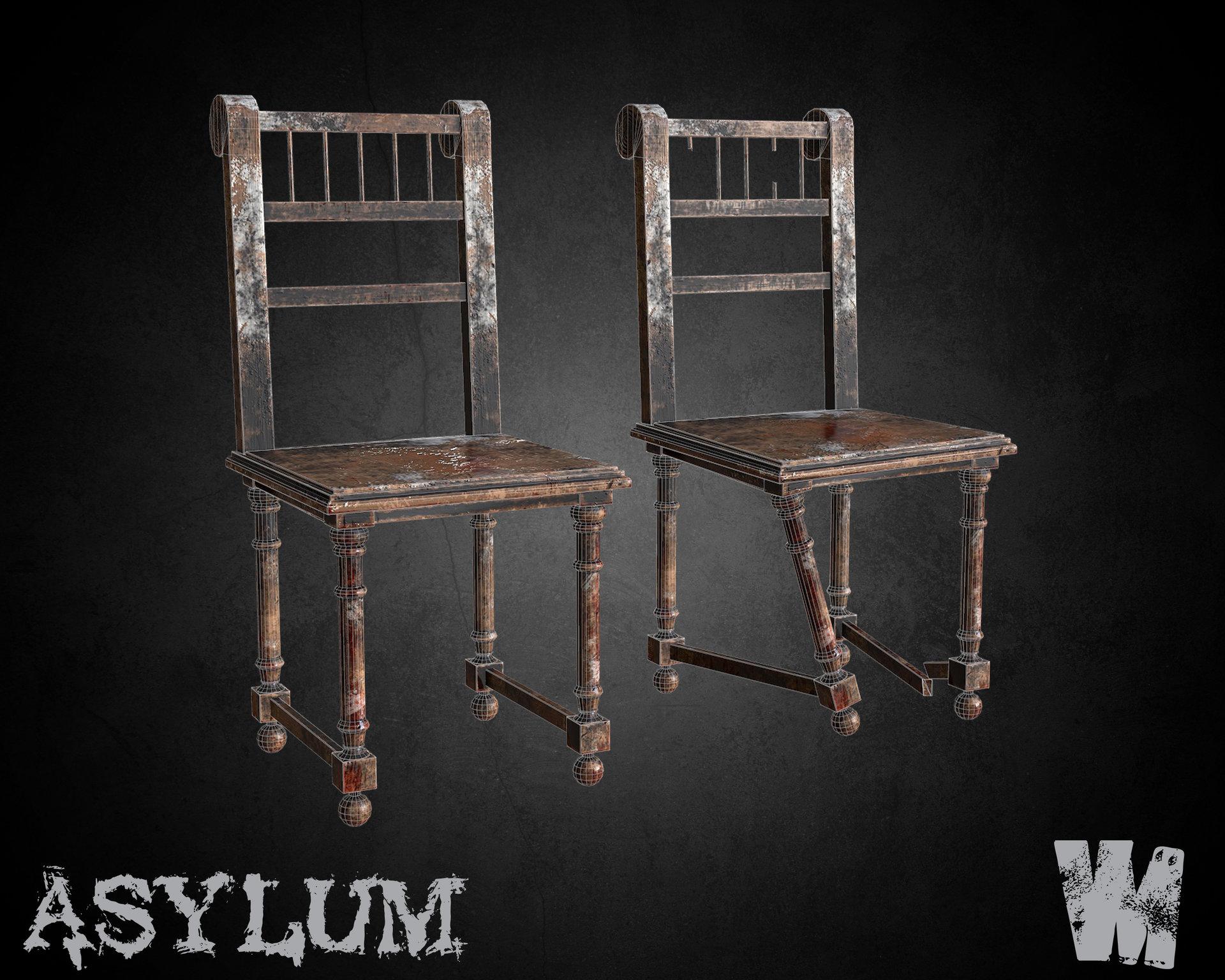 Vincent monfette chair4