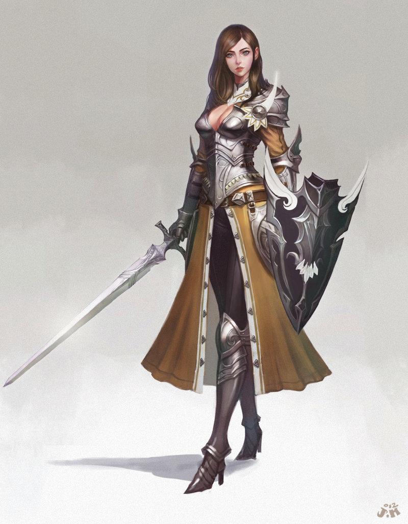 knight5 s