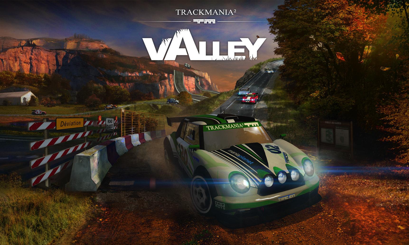 Opus artz tm2 valley key art landscape