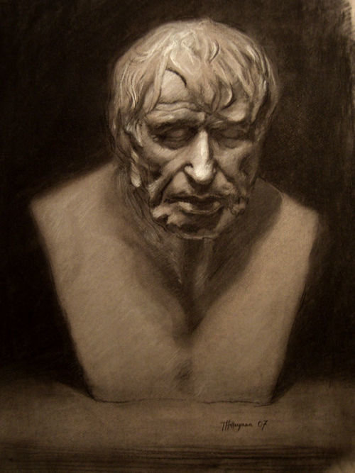 Tim holleyman senica chalk