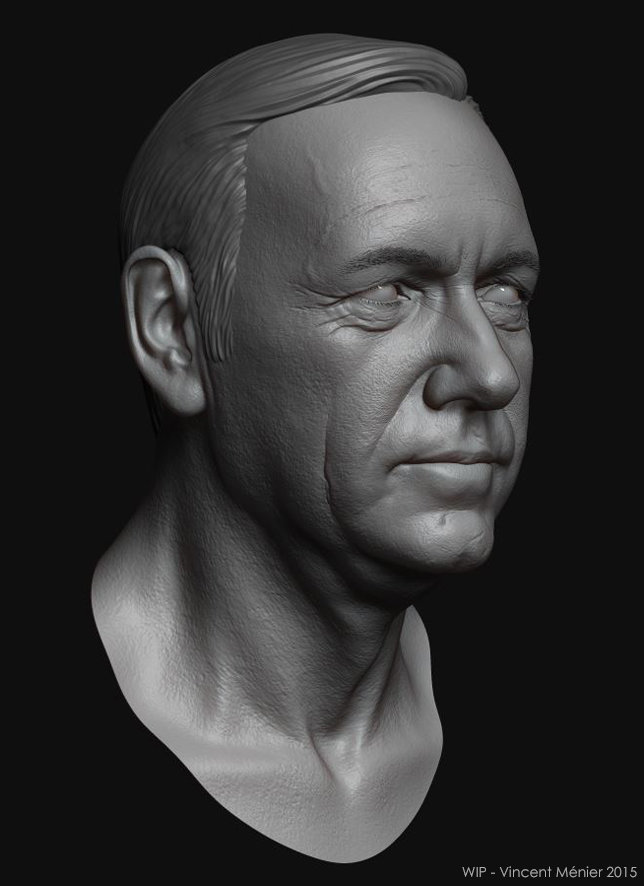 Vincent menier kevinspacey progress 26b