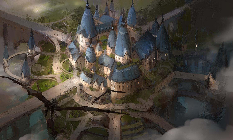 J c park castle01