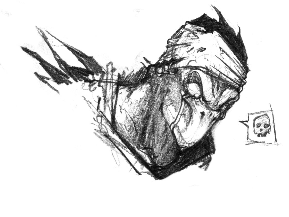 Quentin ghion sketches hawk 1c