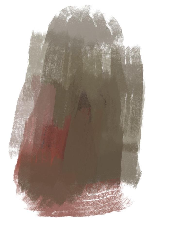 Alexandre chaudret dcorpse 13a