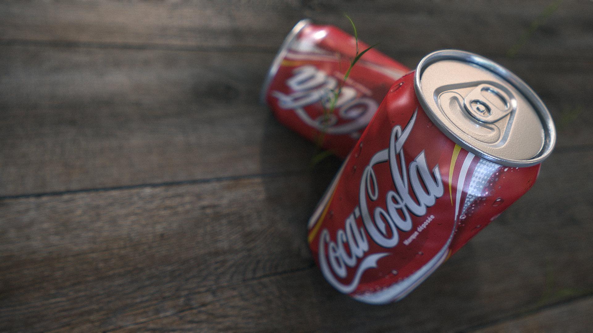 Coca-Cola  № 3058994  скачать