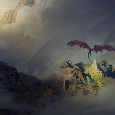 Jessica rossier safe place conceptart game of thrones jessica rossierhd