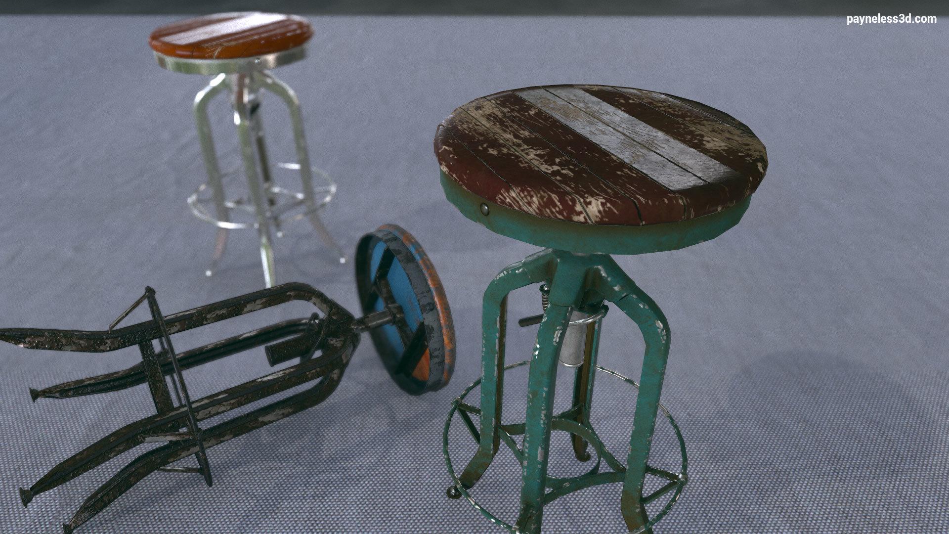 Amy payne bar stool 02
