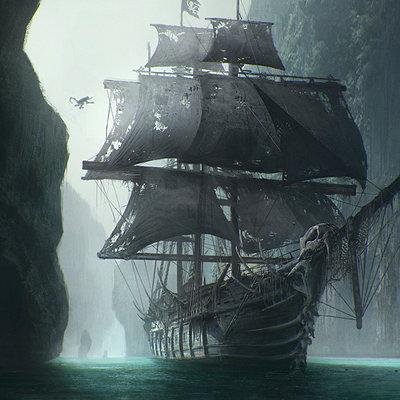 Nikolay razuev ship3 s3
