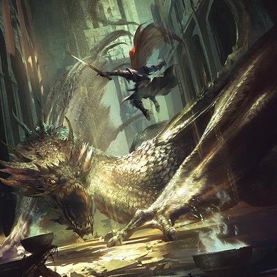 Marat ars dragon reg final3