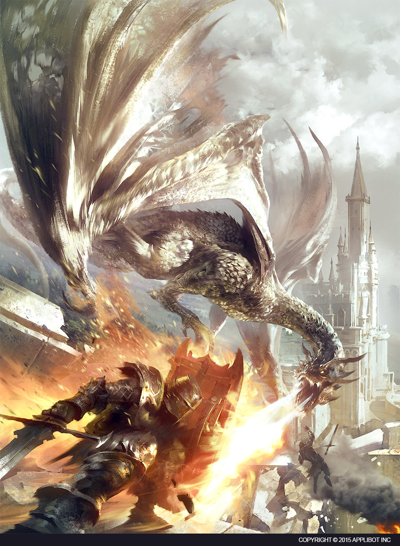 Marat ars dragon adv final