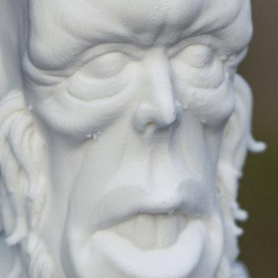 Pete mc nally petemcnally blog 3d print jekyll