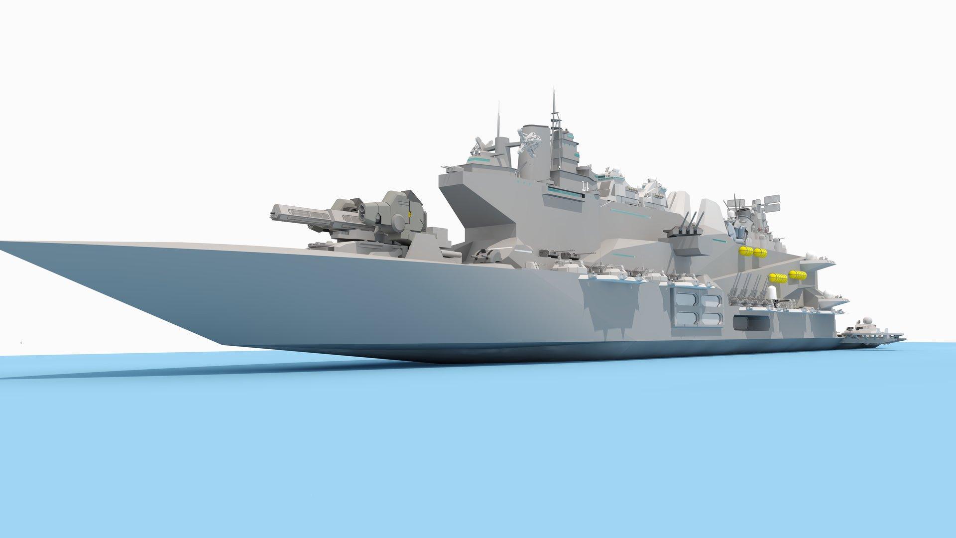 Cristian bruno half destroyer 2014 09 16 09573800000