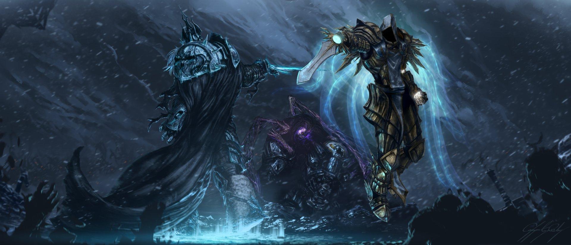 Caglayan kaya goksoy duel