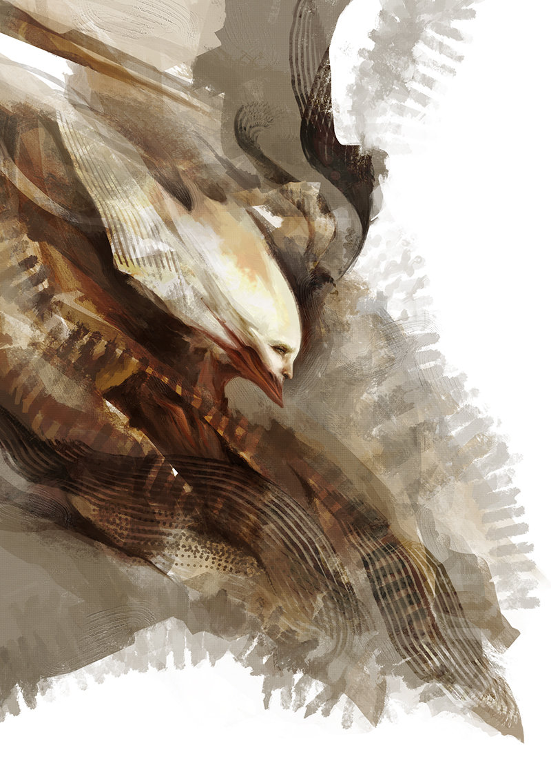 Alexandre chaudret dcorpse 14 viewer