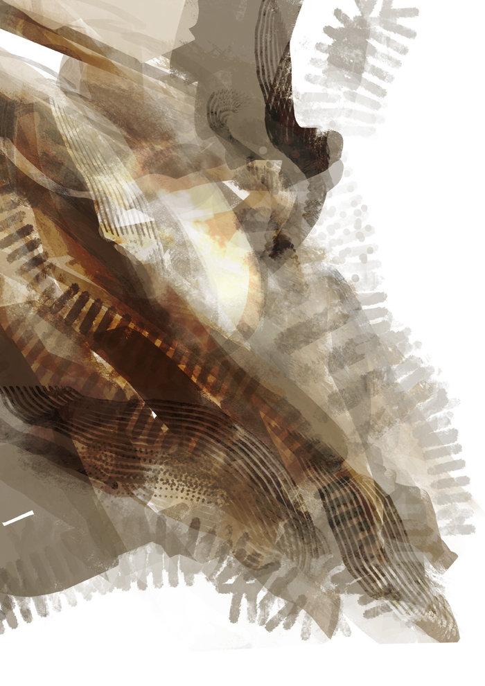 Alexandre chaudret dcorpse 14b