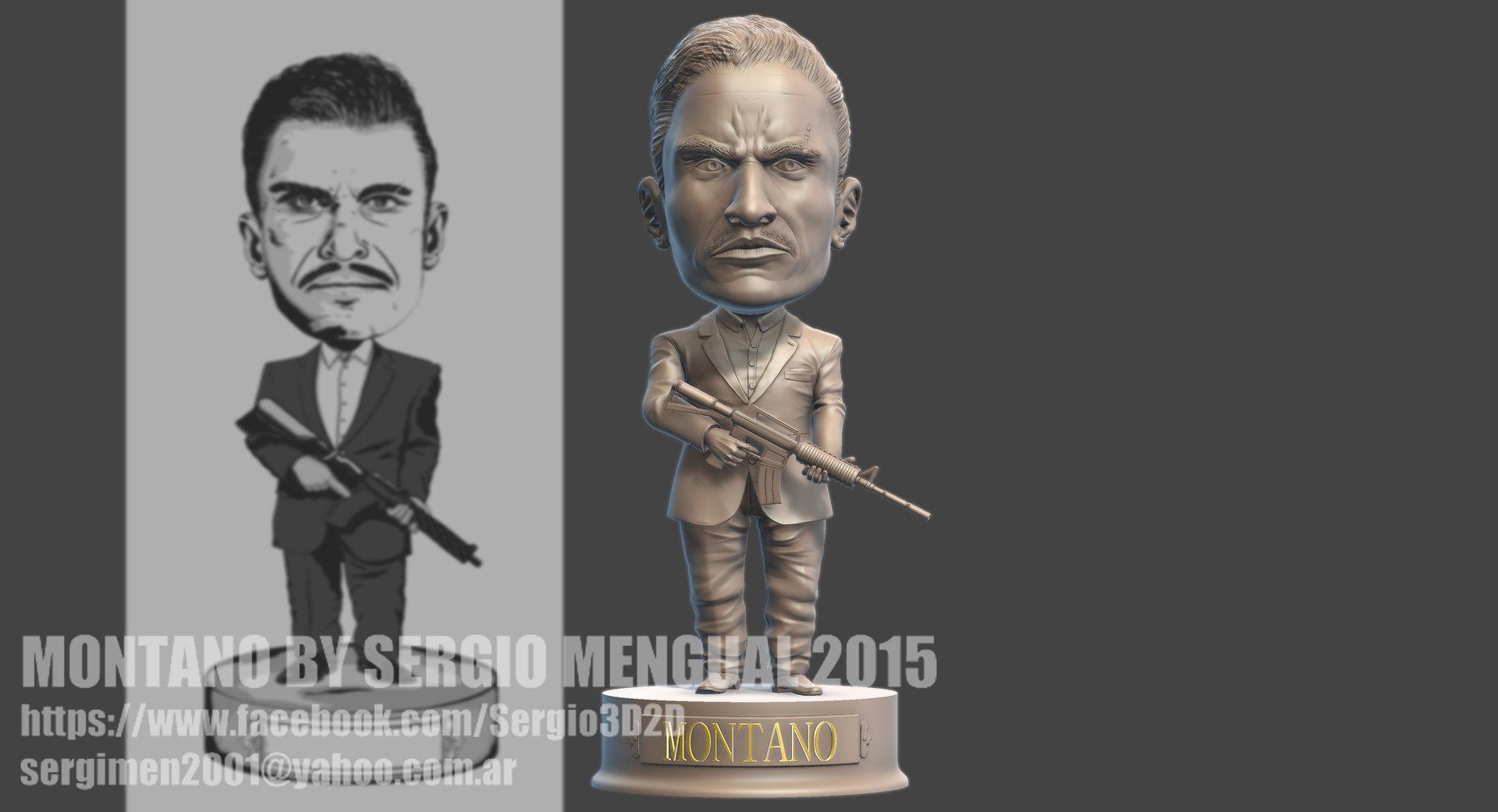 Sergio gabriel mengual montano final2