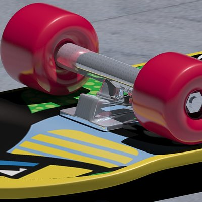 Guillermo puertas skate 04