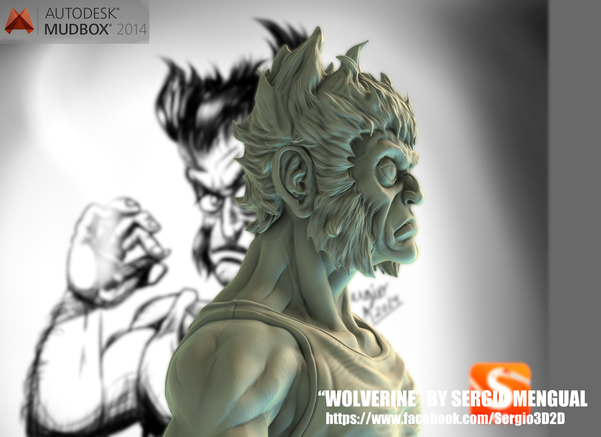 Sergio gabriel mengual wolverine publish2