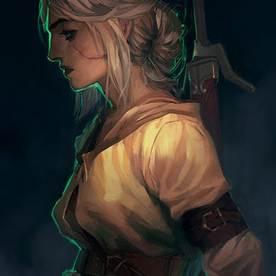 Benjamin ee ciri cub of cintra final copy