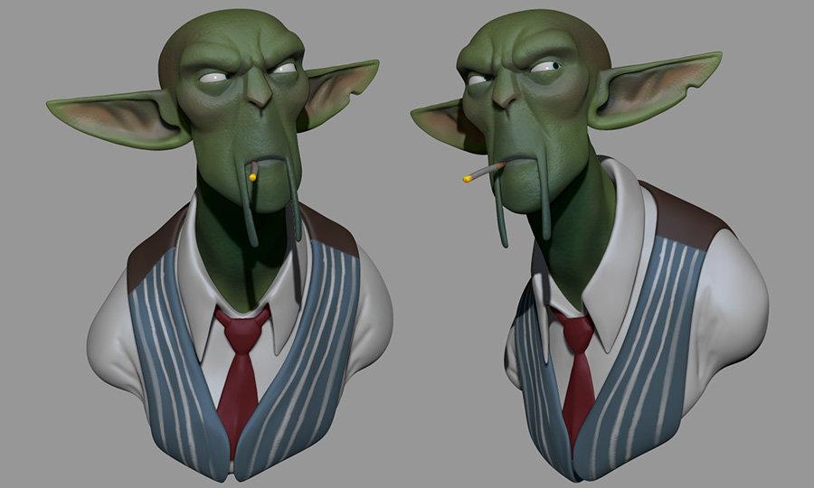Elias glasch billy green 02