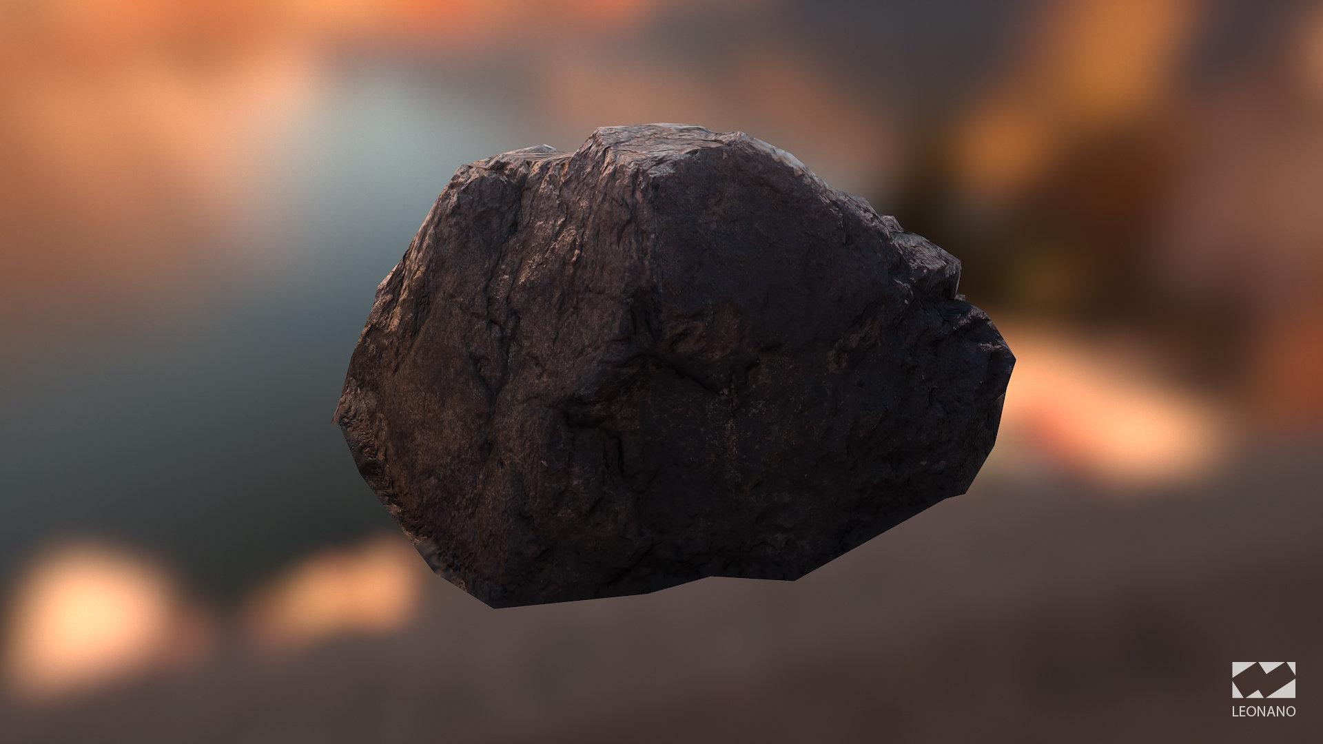 Leonardo iezzi searock2 output 004