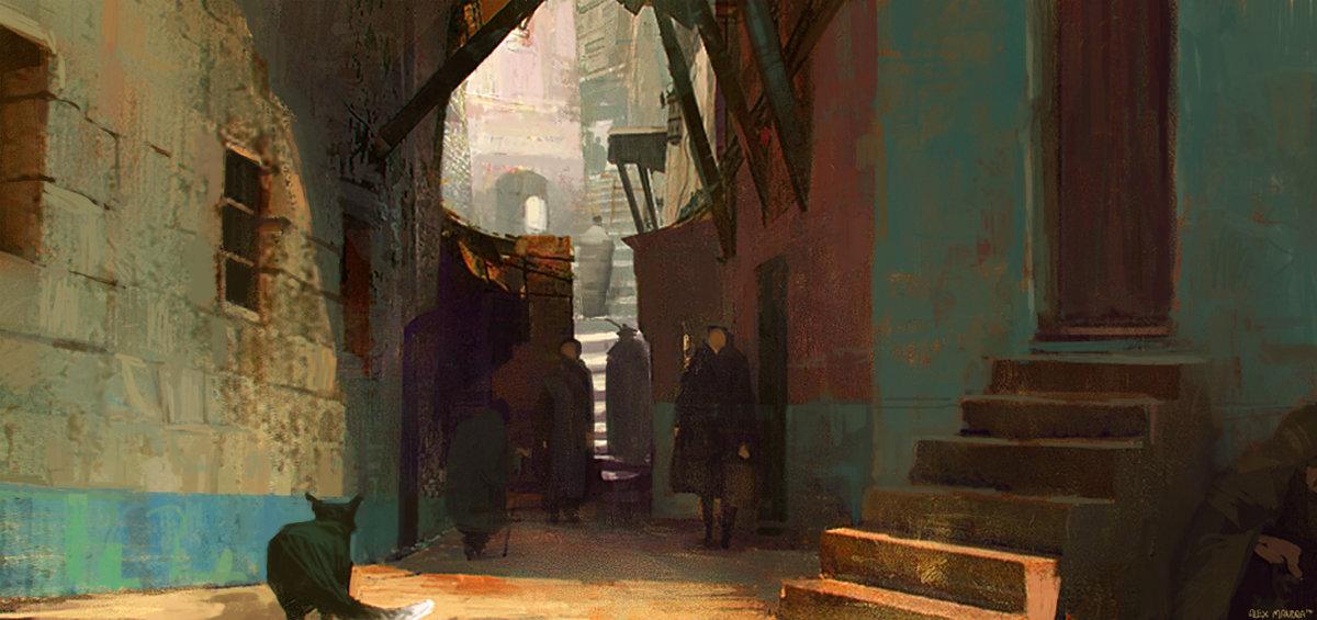 Alexander mandradjiev bridgetower 2