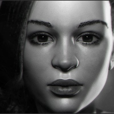 Dan pingston girlheadrender1