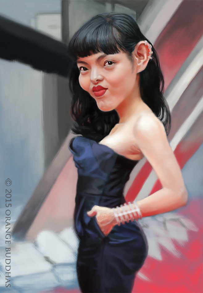 rila fukushima game of thrones