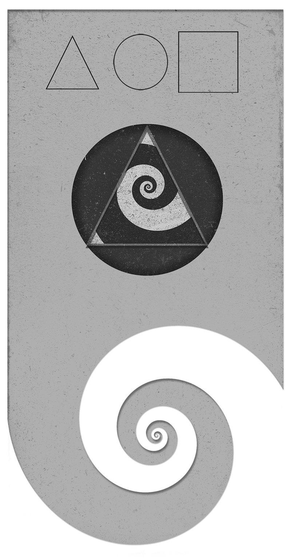 Raiyan momen geometric progression 2