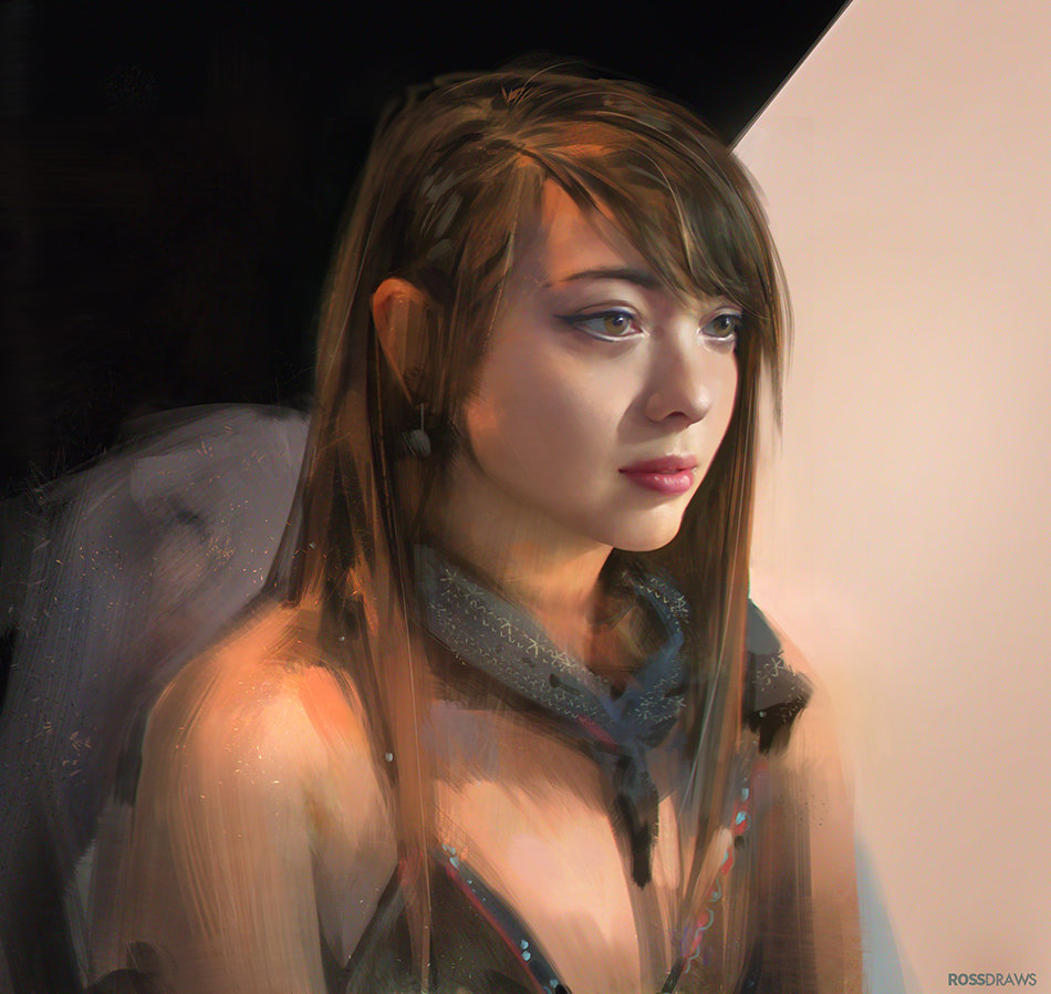 Ross tran mspudding3 final tumblr