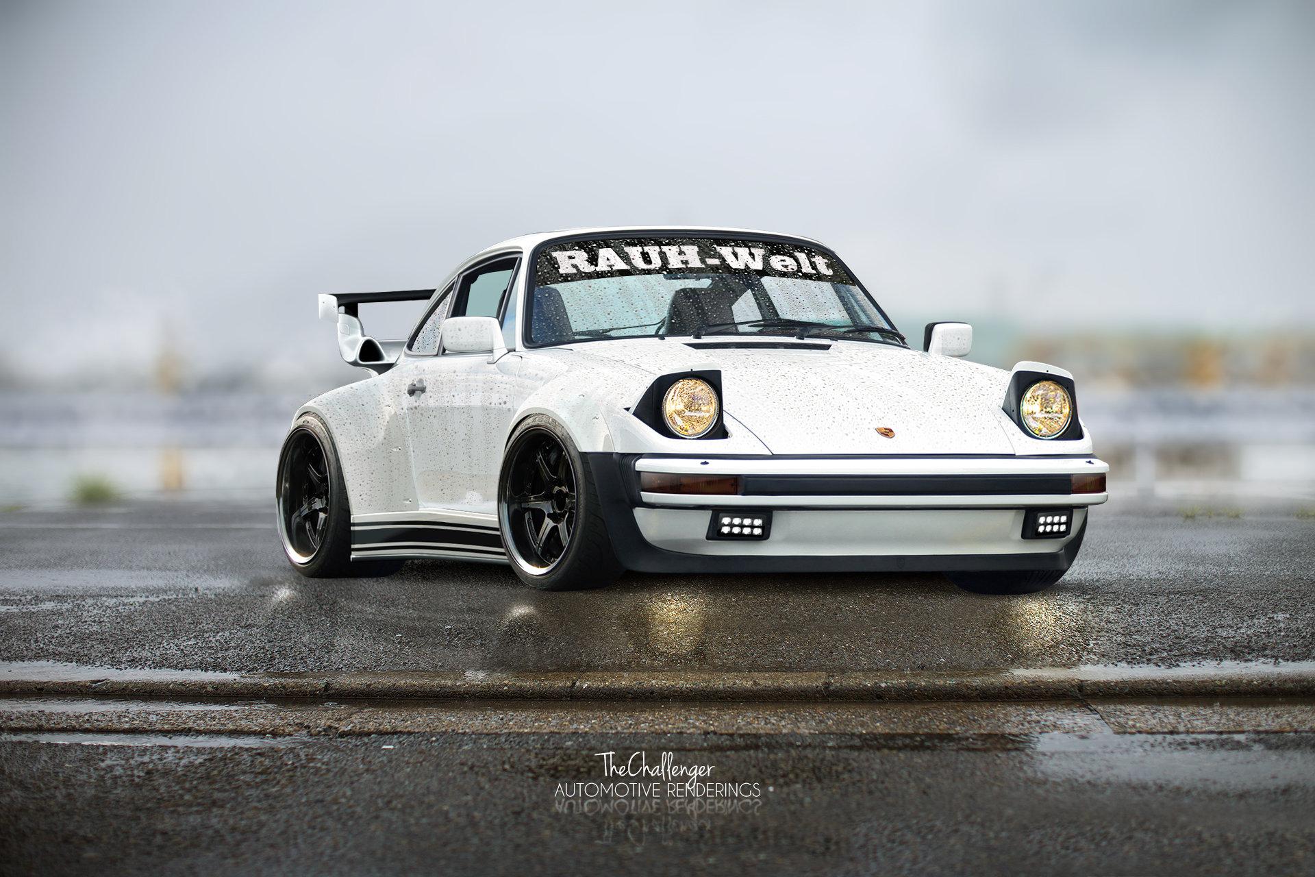My Other Car Is A Porsche Go4carz Com