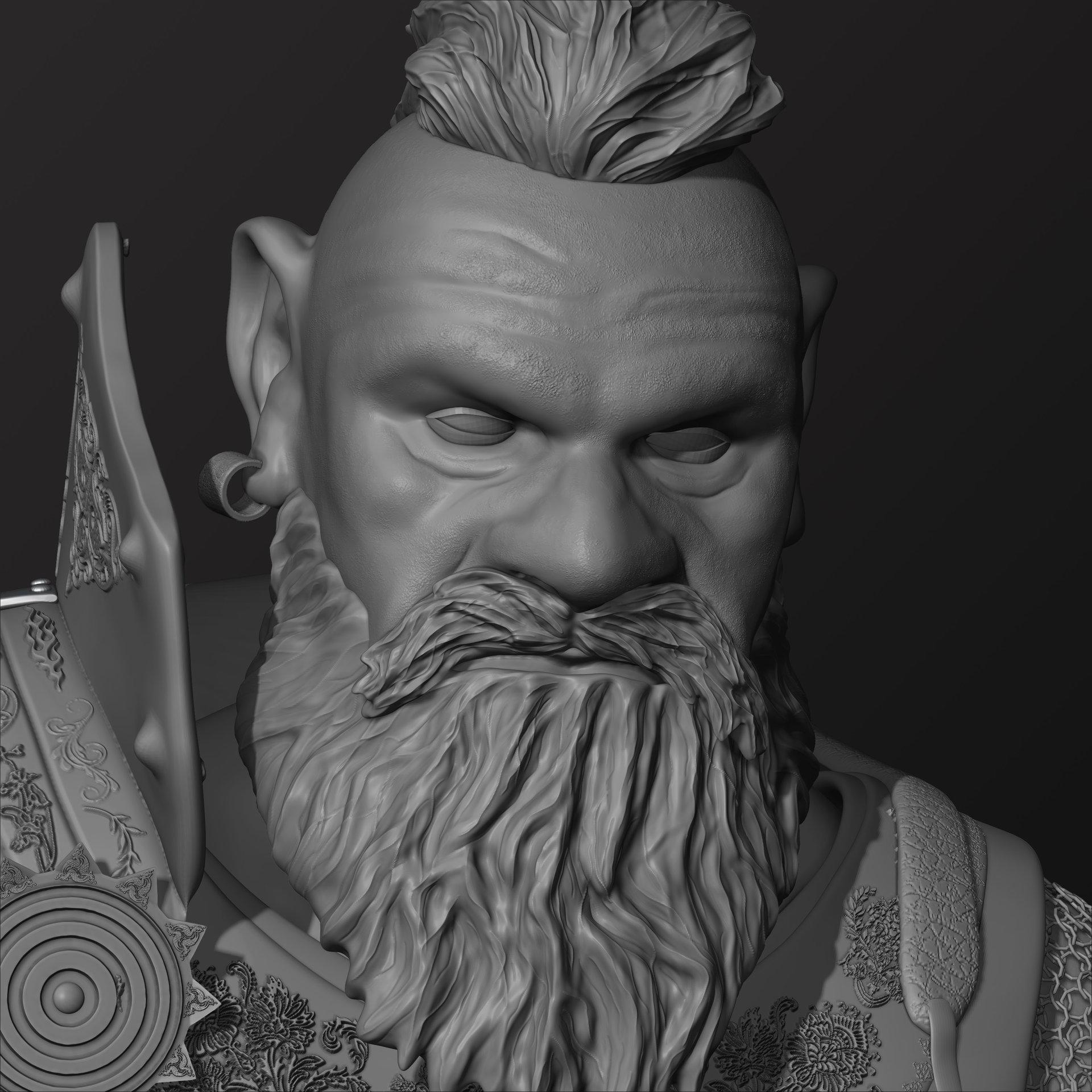 Tomislav veg glava