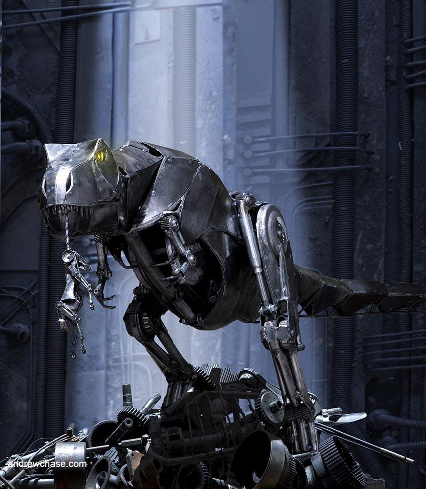 Andrew chase shredder 2 1000 px high