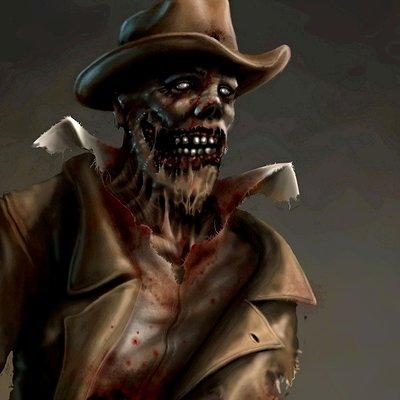 Cian o reilly hvk zombieyuppie02