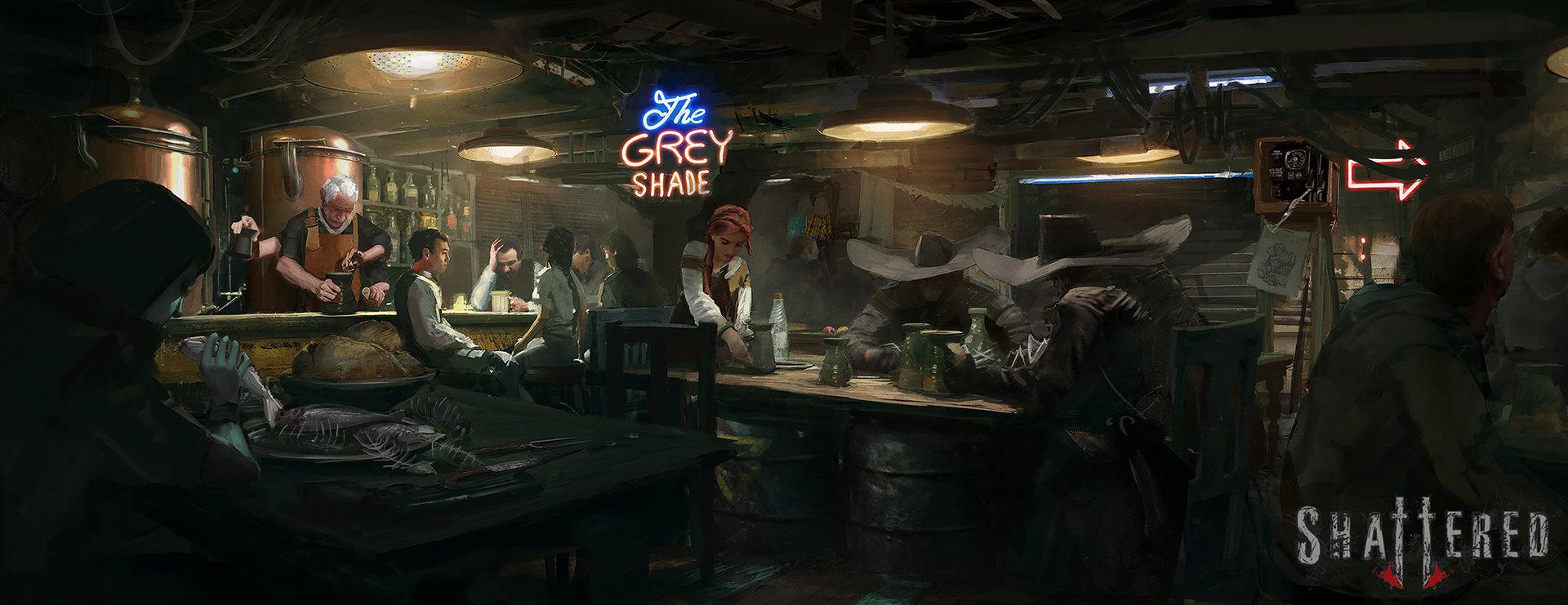 Rhys griffiths tavern deviantart2