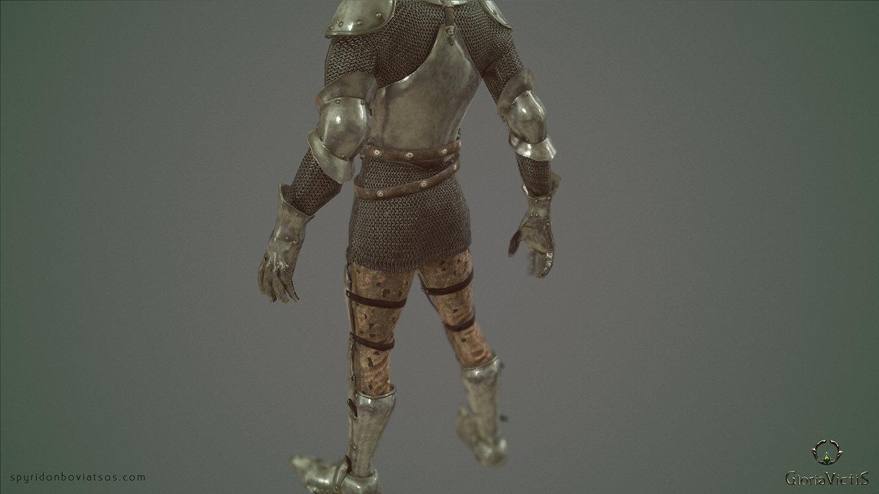 Spyridon boviatsos gv3