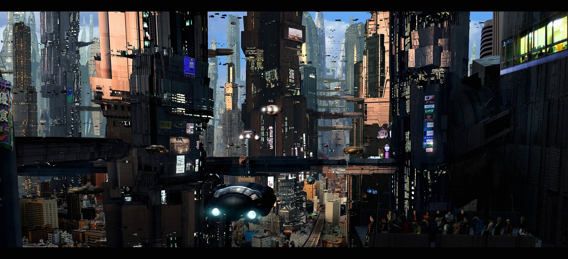Scott richard futuristic city 5 crop by rich35211 d5ou38h
