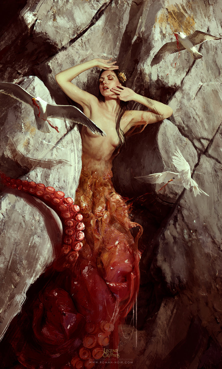 Bastien lecouffe deharme the cliff web alt