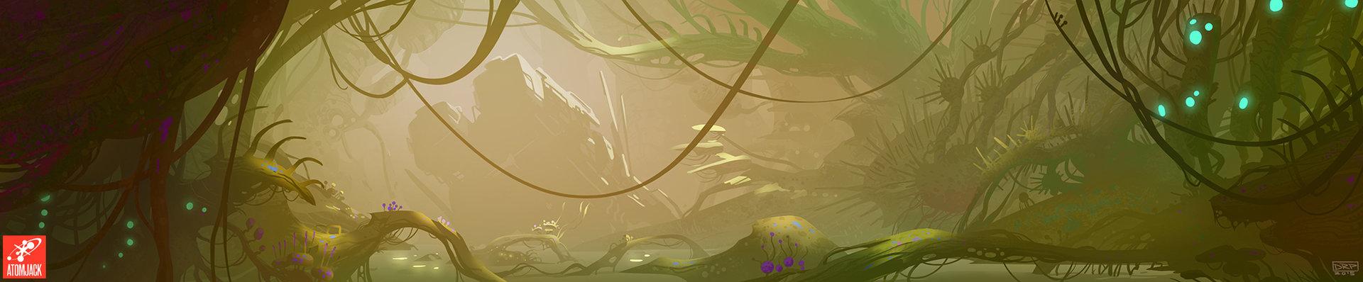 David paul swamp 01 medium
