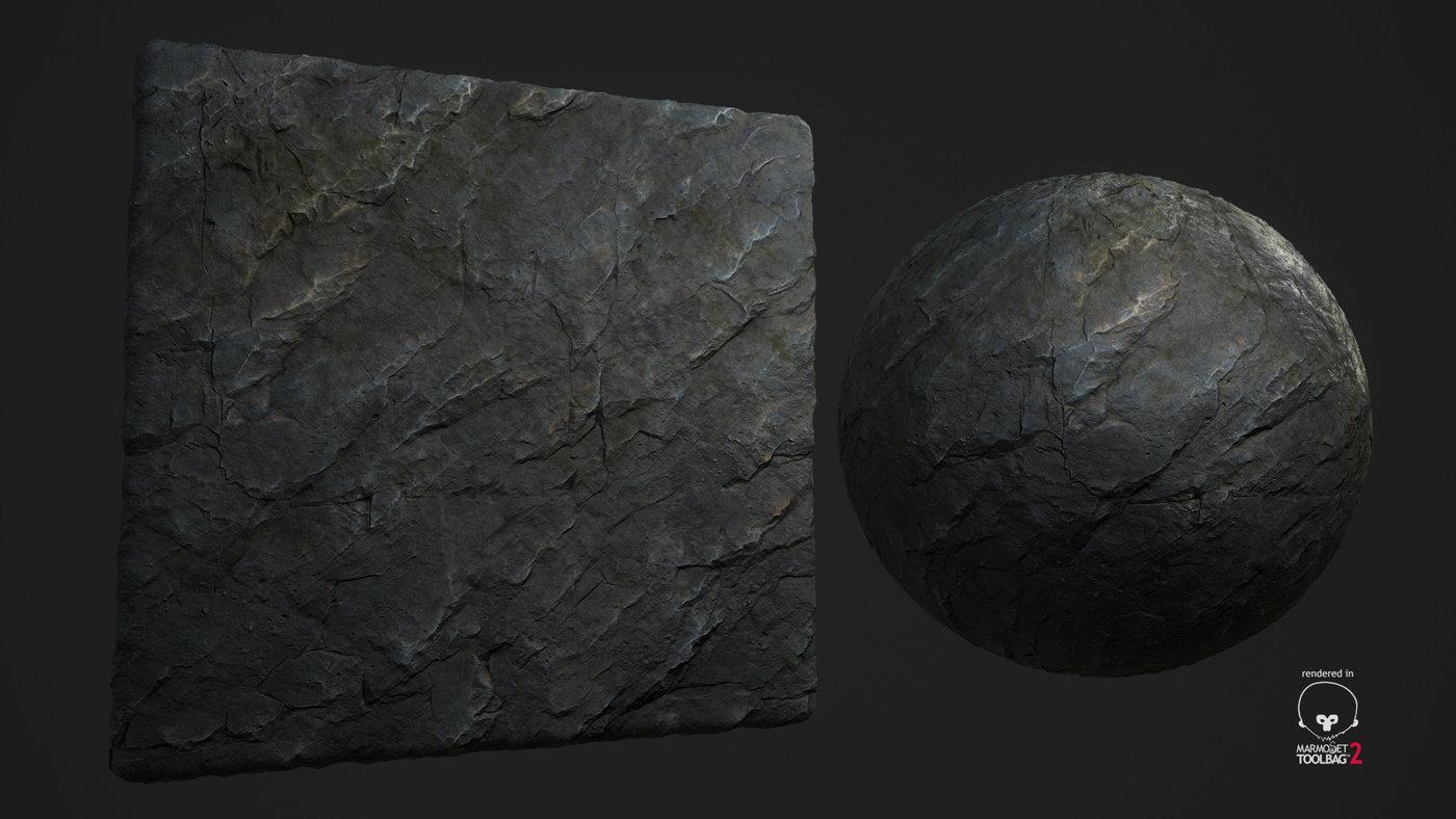 Hugo beyer ssrock stone02