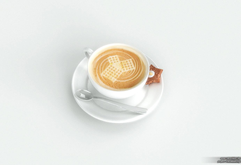 Carina schrom pytha kaffee