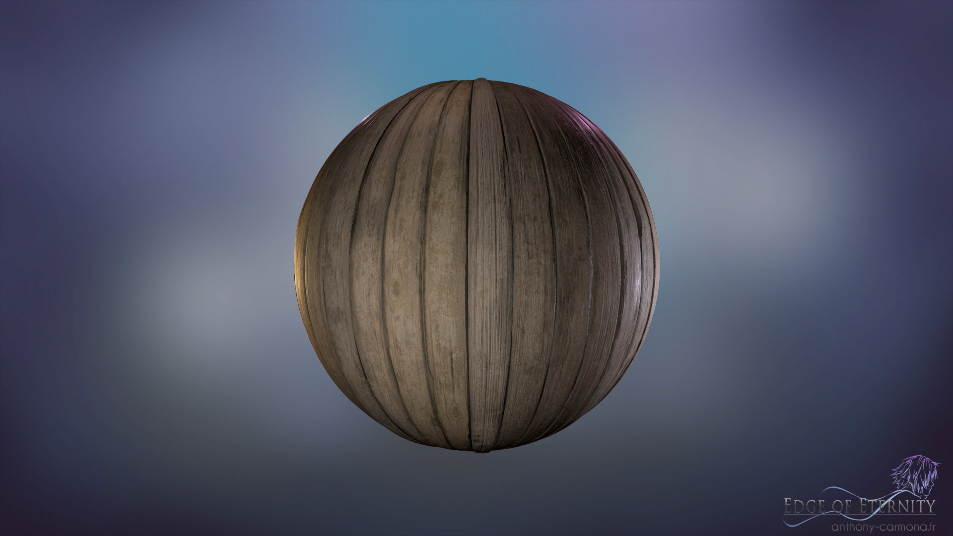 Anthony carmona planks1 ball
