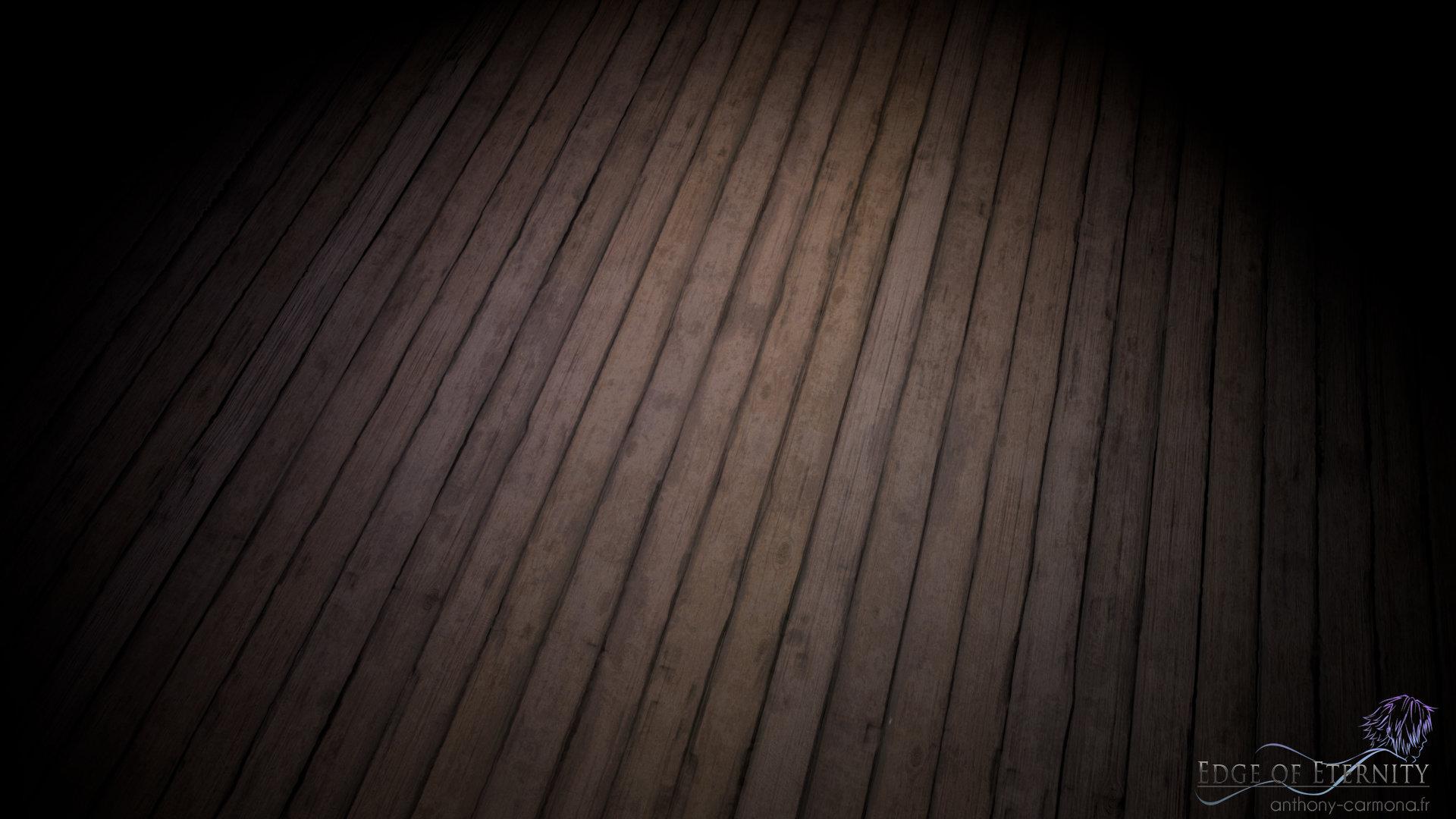 Anthony carmona planks1 flat