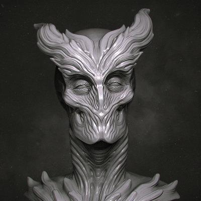 Matt berg wraith3