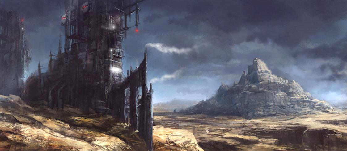Remi le capon landscape03