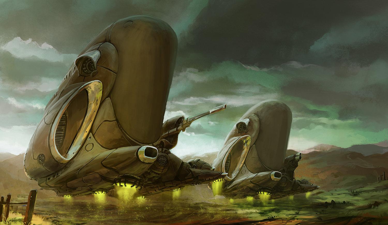 Domen kozelj tank1