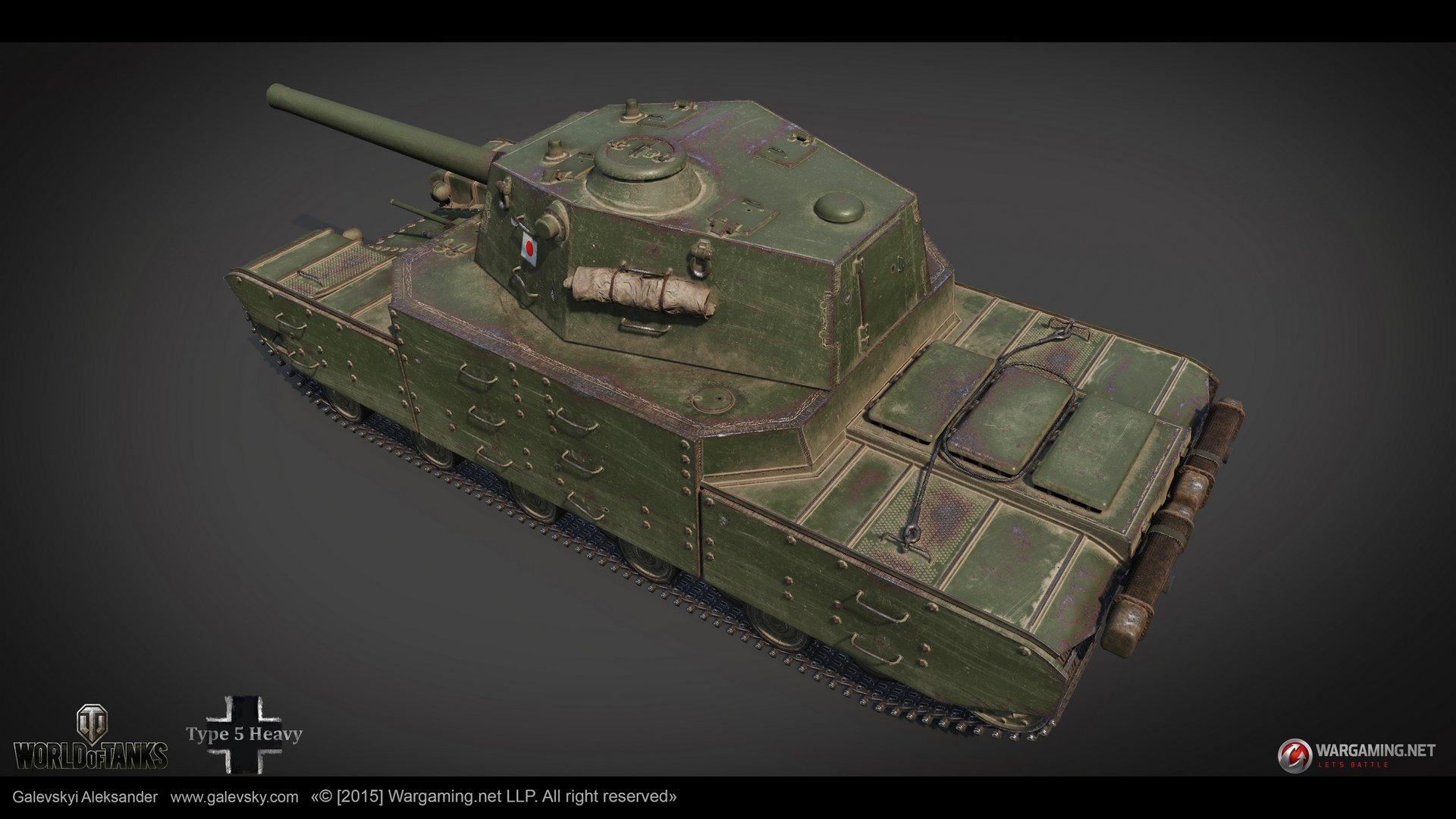 Aleksander galevskyi type 2605 fin 04 med
