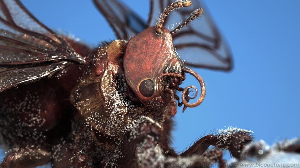 Eric keller thalianbee fullrender02
