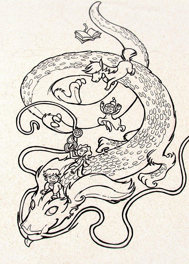 Fabiola monteiro sketchs78019